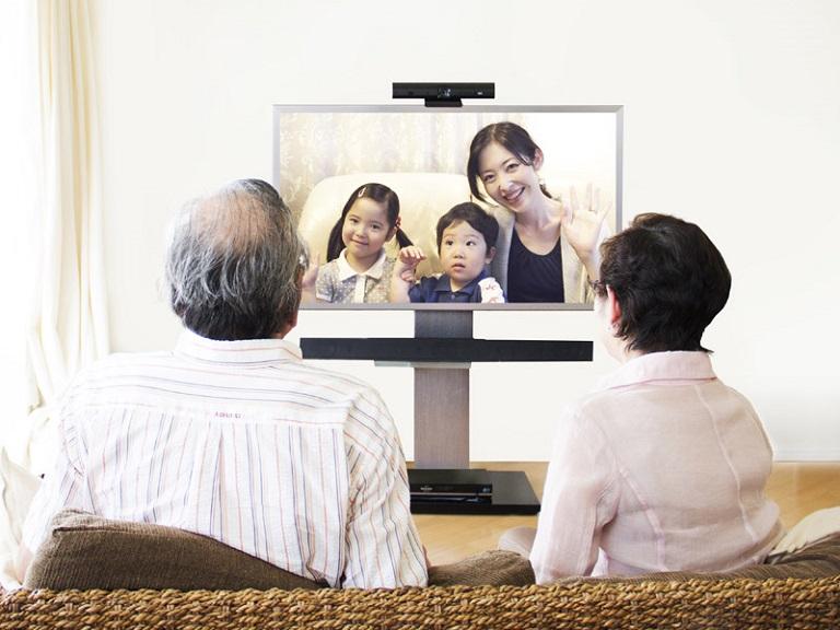 孫活コミュニケーション手段4選『最新の孫事情に合わせた使い方と注意点』